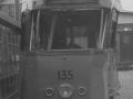135-3-schade-a