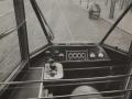 bestuurderscabine-a