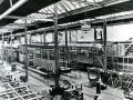 serie-102-135-bouw-a