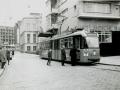 241-S-205a