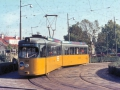 260-55 -a