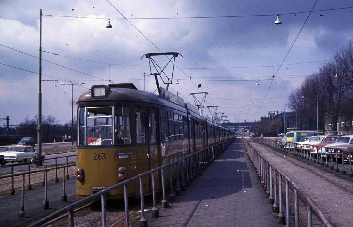 263-55 -a