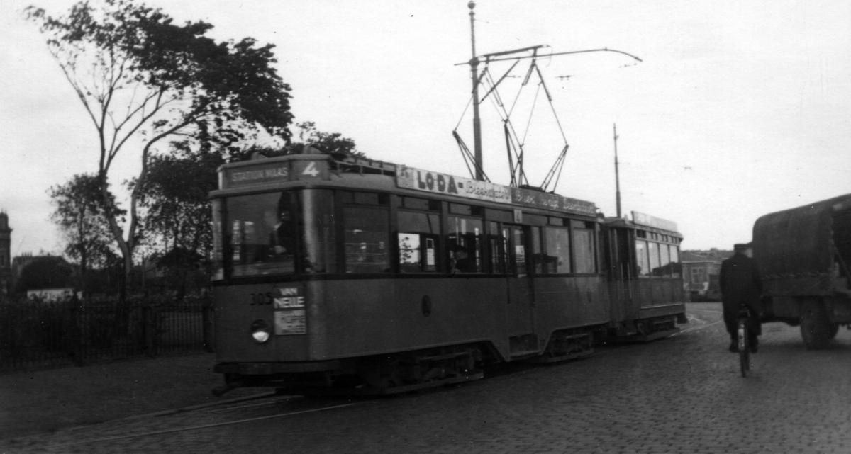 305-1RV-102a