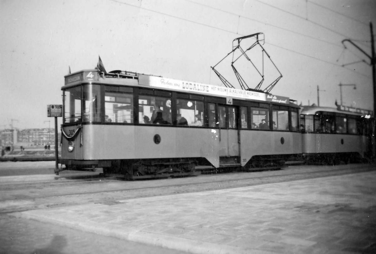 305-1RV-202a