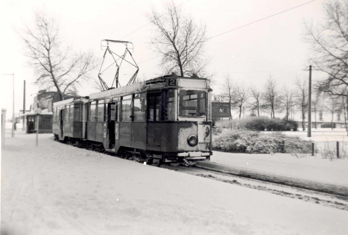 305-1RV-210a