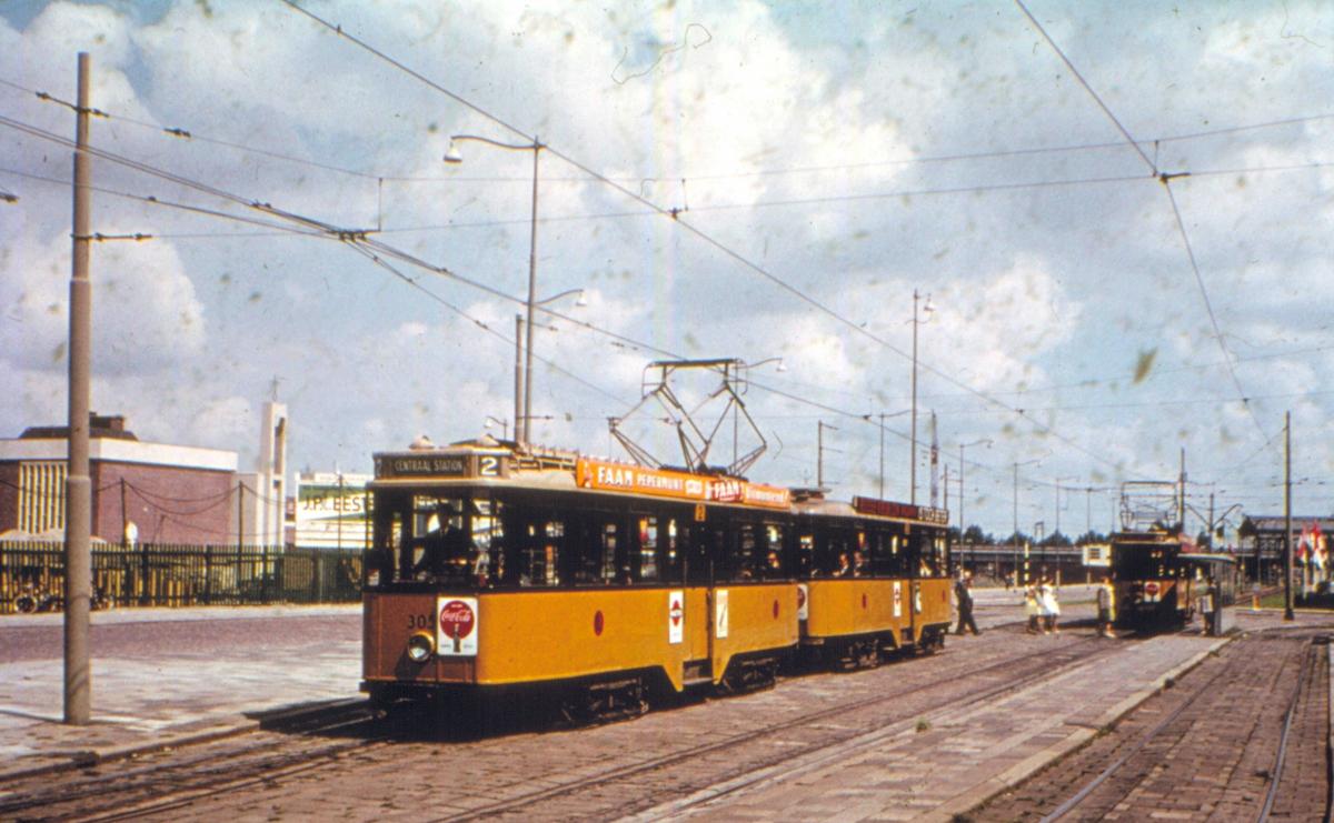 305-1RV-214a