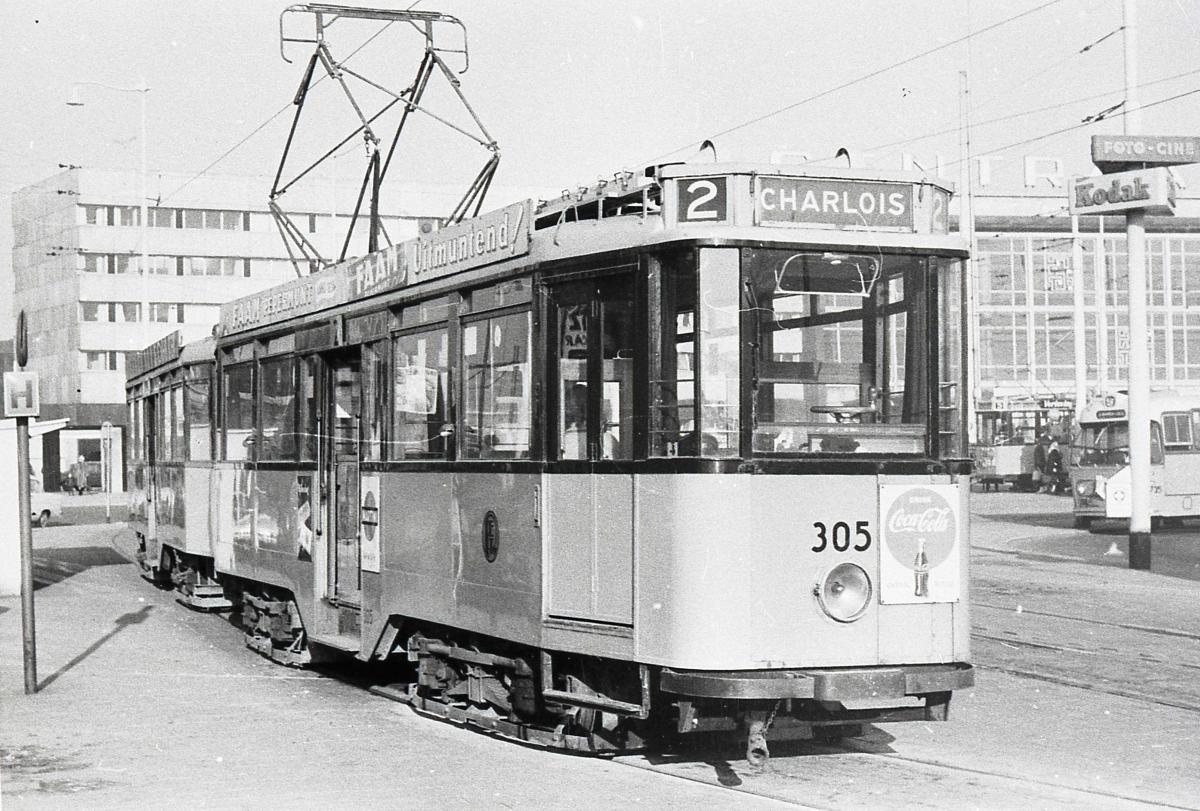305-1RV-306a