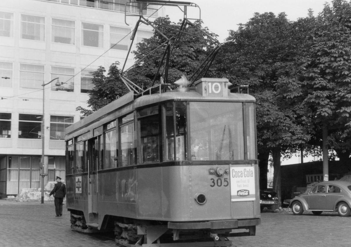 305-1RV-313a