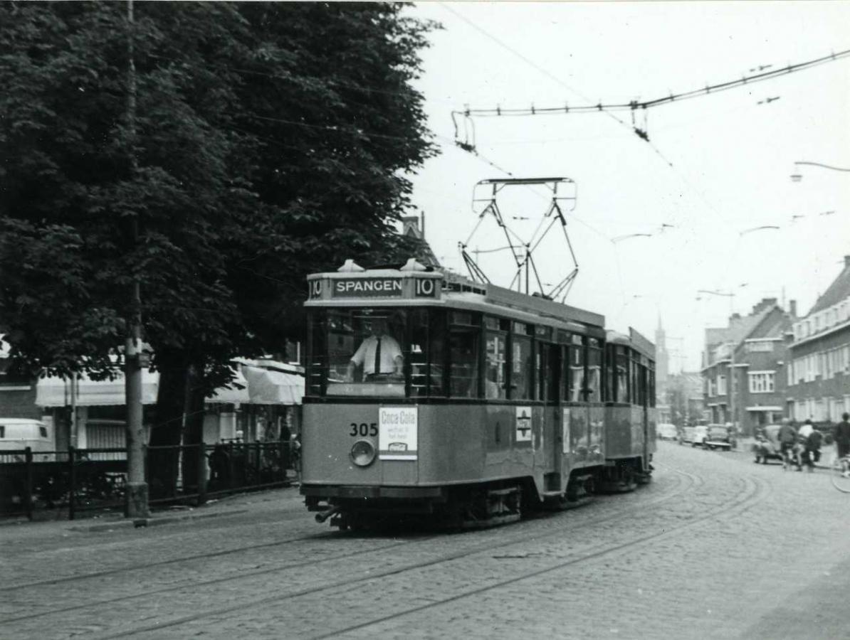 305-1RV-314a