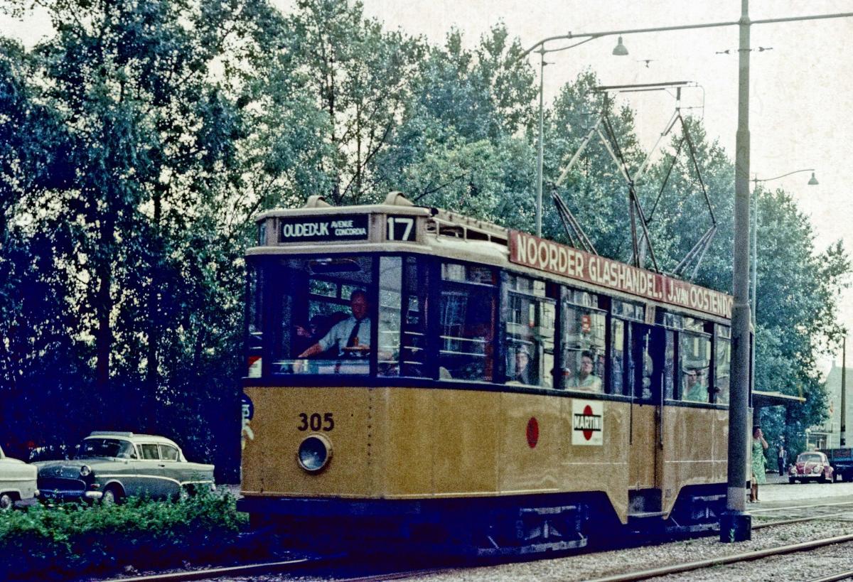 305-1RV-324a