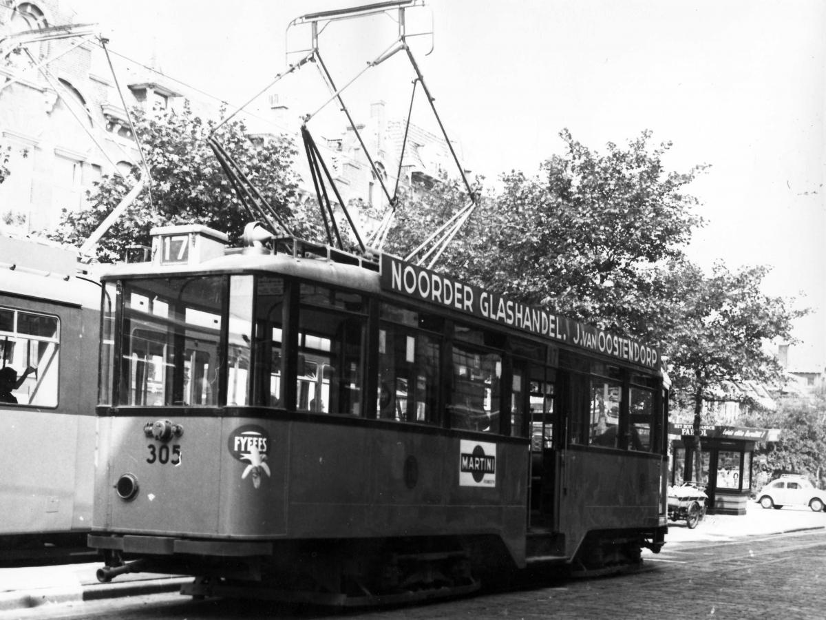 305-1RV-329a