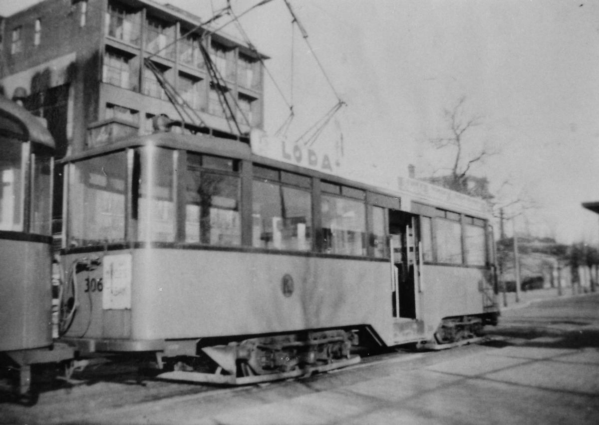 306-1RV-103a