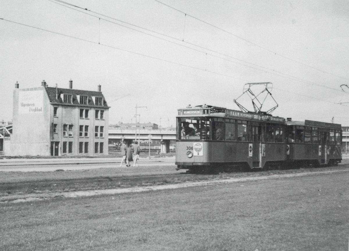 306-1RV-203a