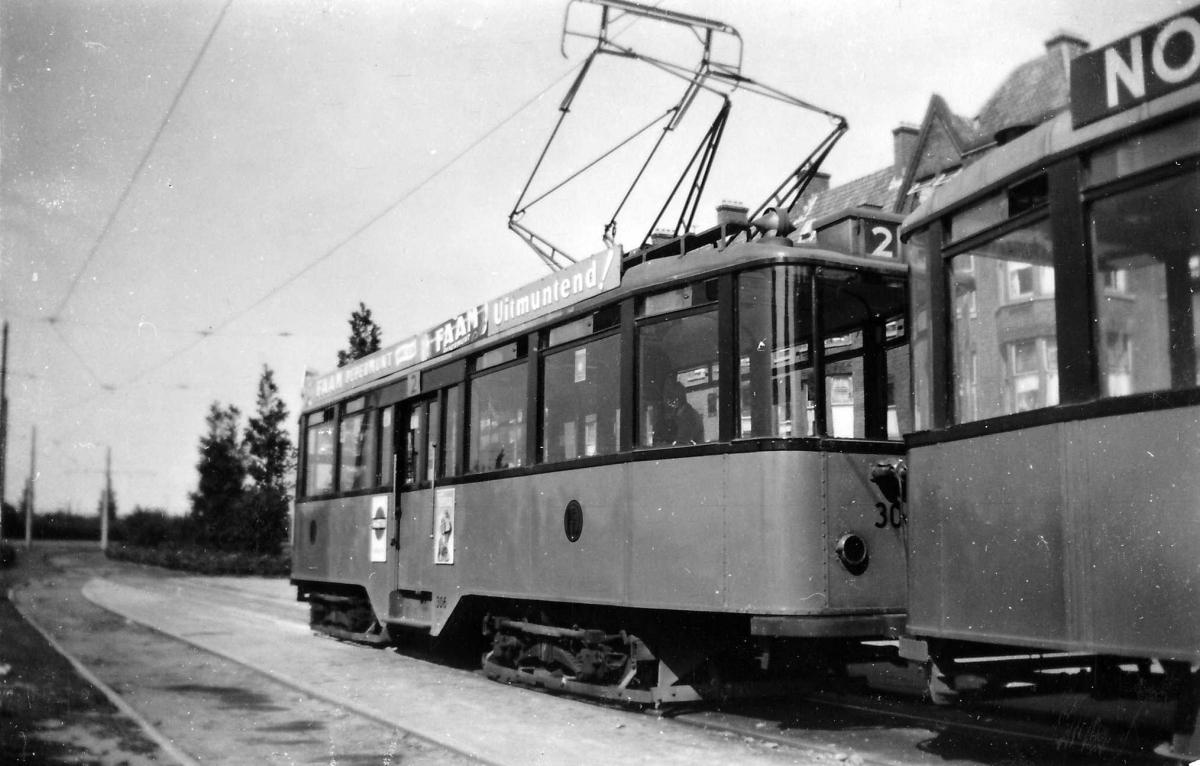 306-1RV-207a