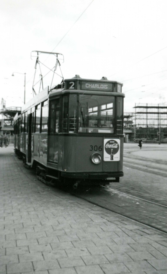 306-1RV-209a
