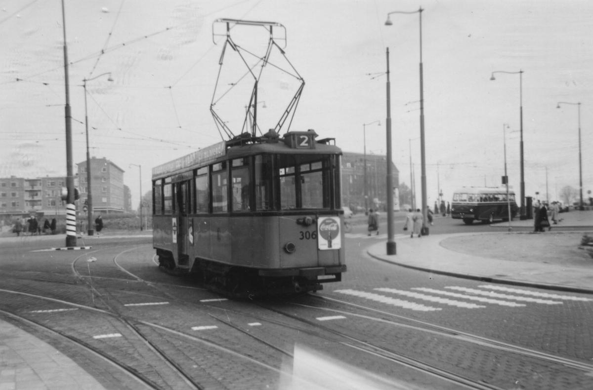 306-1RV-214a