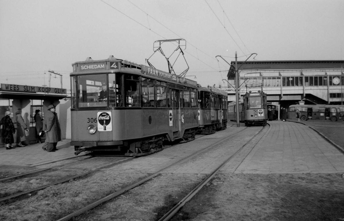 306-1RV-216a