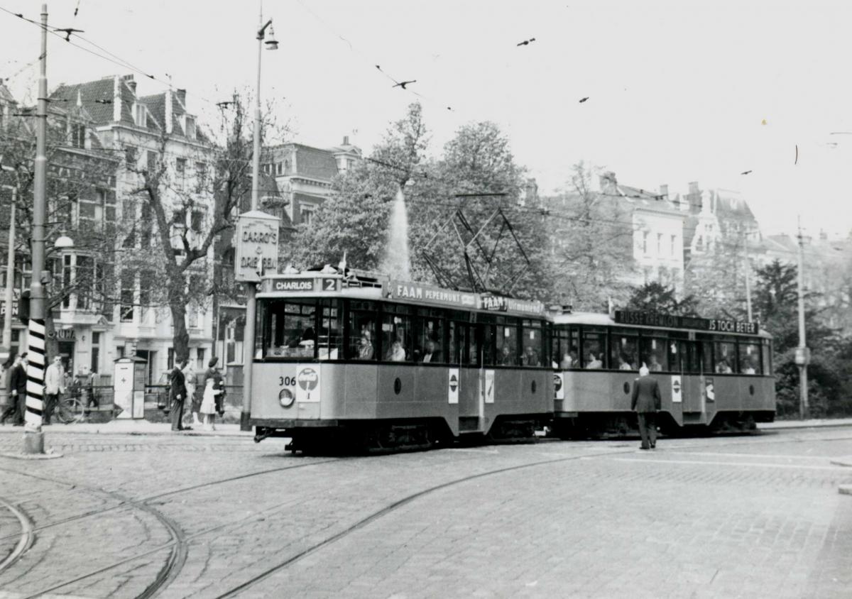306-1RV-301a