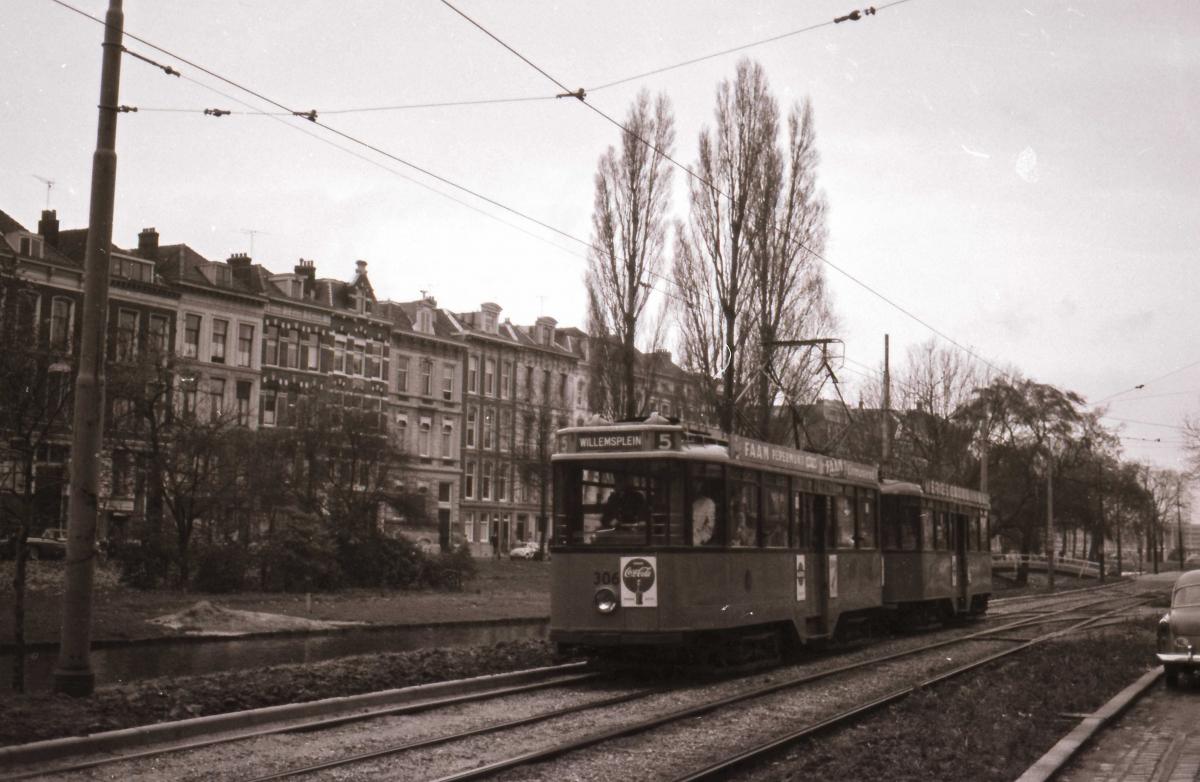 306-1RV-303a