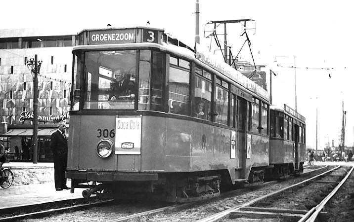 306-1RV-311a