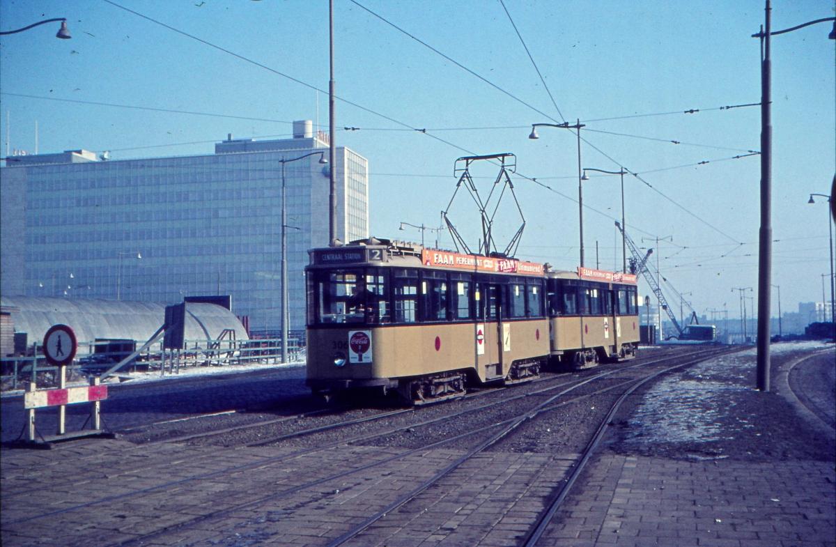 306-1RV-307a