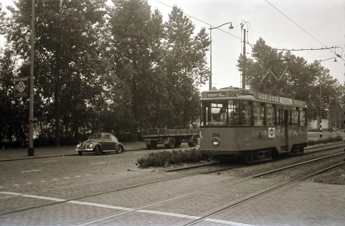 306-1RV-331a