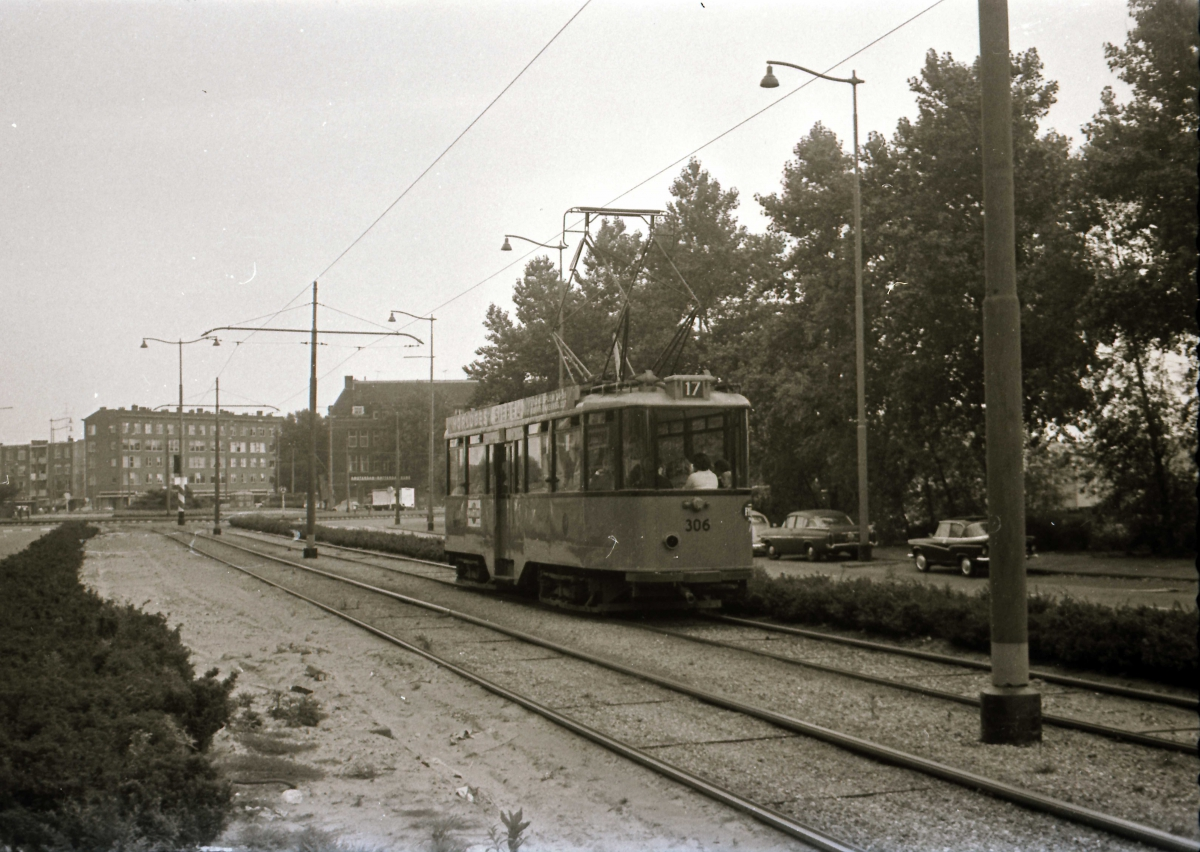 306-1RV-332a