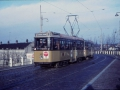 305-1RV-303a