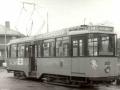 305-1RV-335a