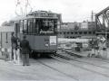 306-1RV-310a