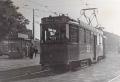 305-1RV-322a