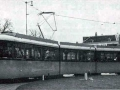 351-10a