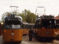 351-81a