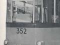 352-3a
