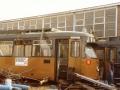 354-4 sloop -a