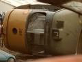 380-1 sloop -a