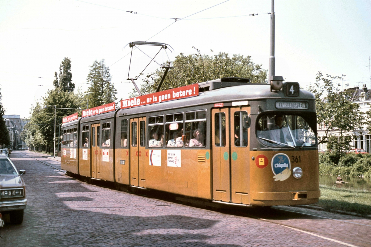 361-123 -a