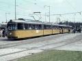 363-64 -a