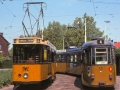 371-87a
