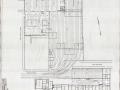 sporenplan hubertstraat-3 -a
