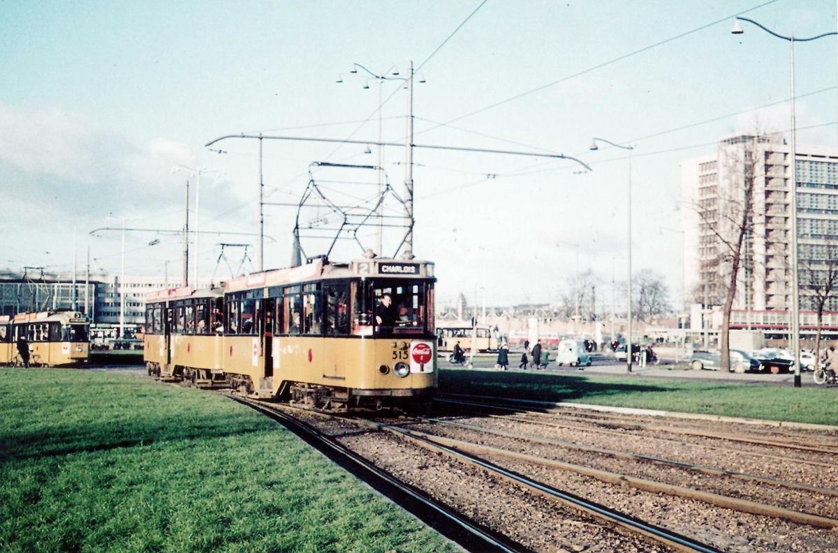 515-V-405a