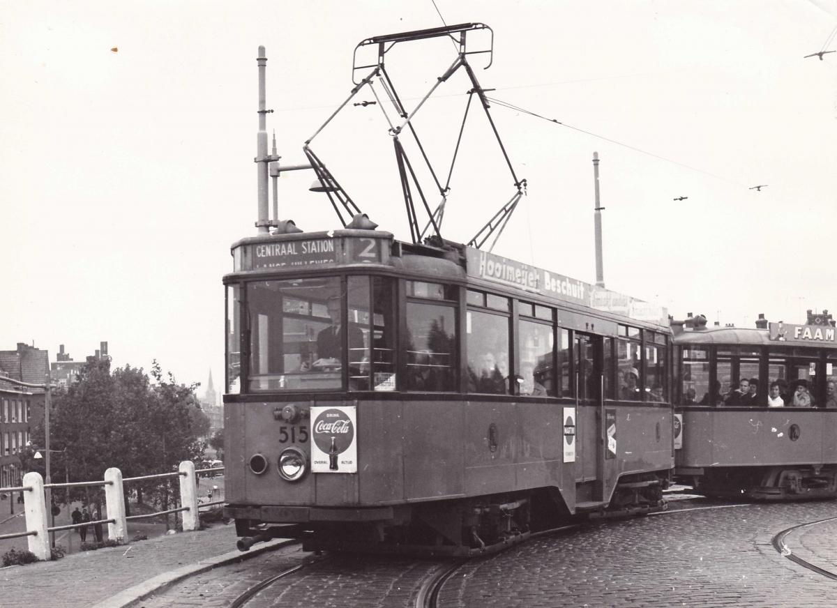 515-V-417a