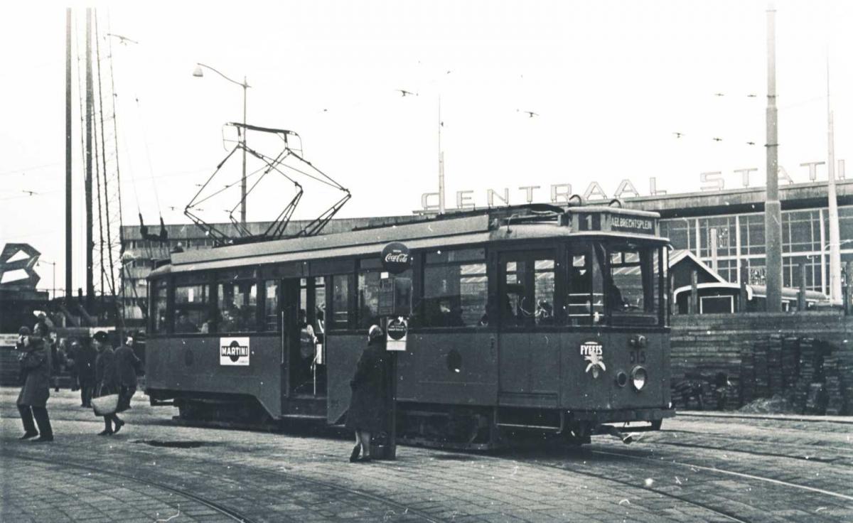 515-V-438a