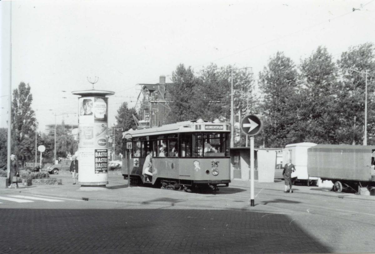 515-V-441a