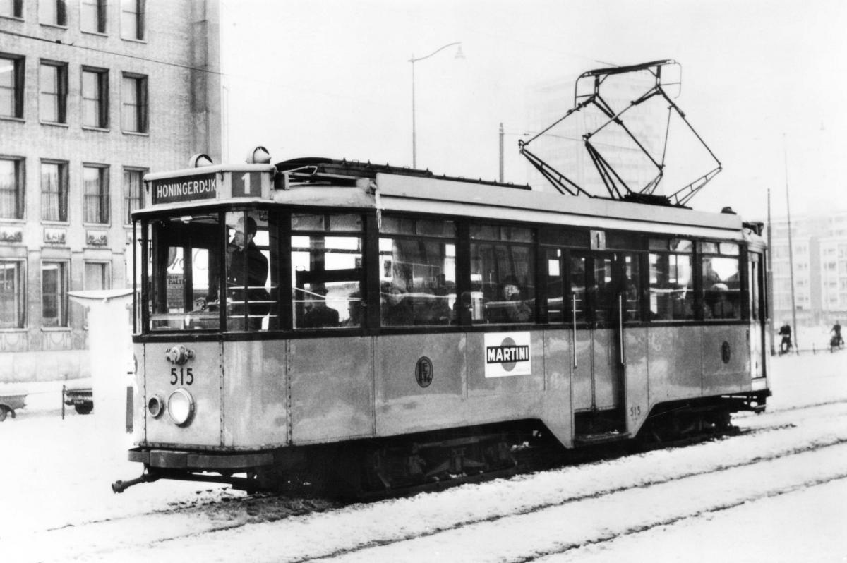 515-V-449a
