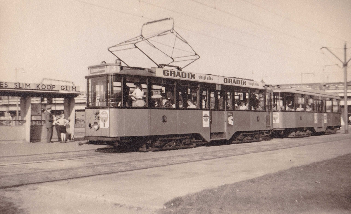 516-V-302a