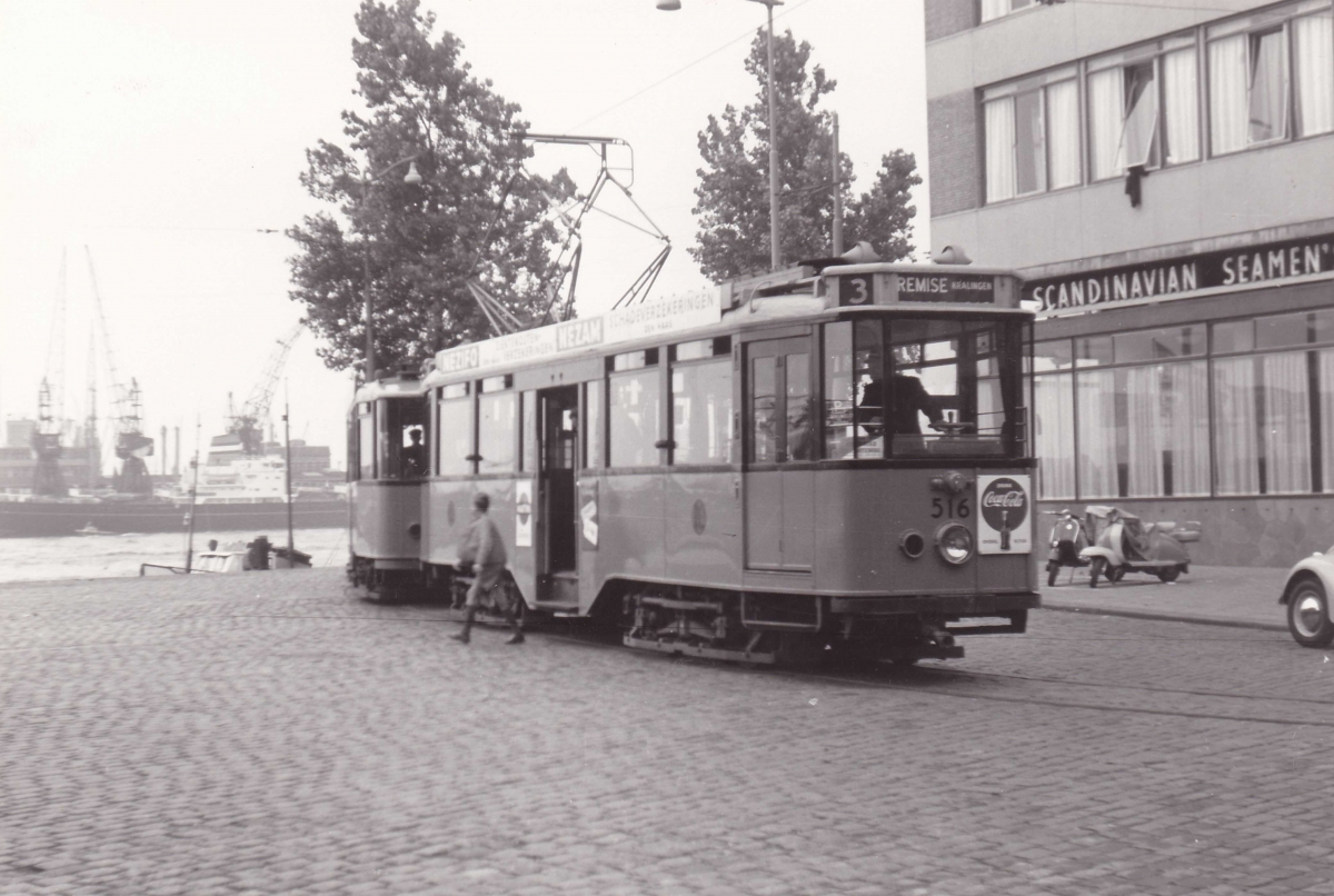 516-V-406a