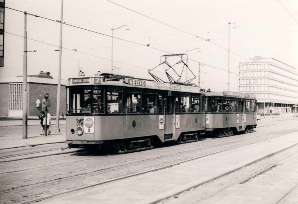 516-V-416a