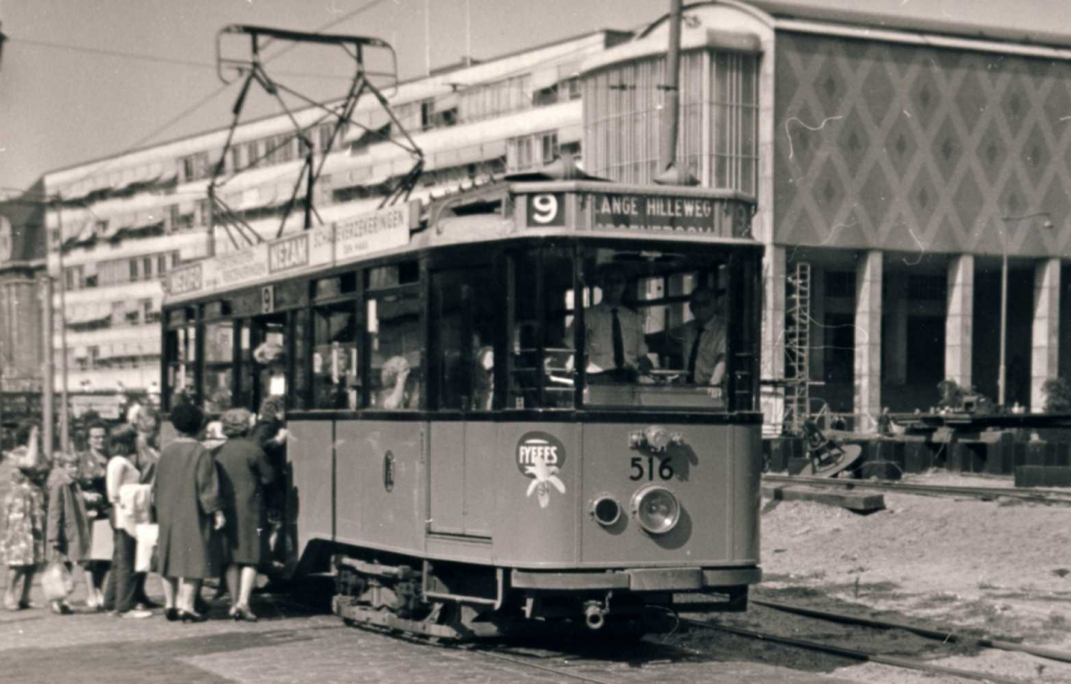 516-V-431a