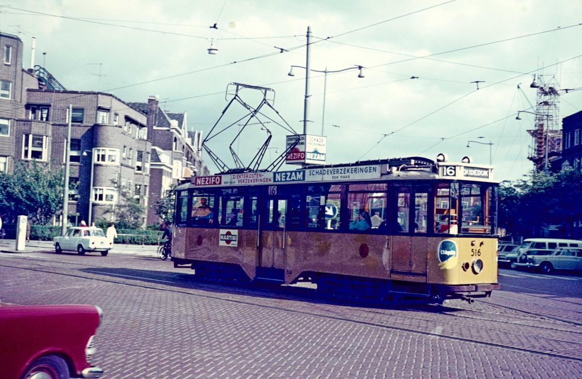 516-V-440a